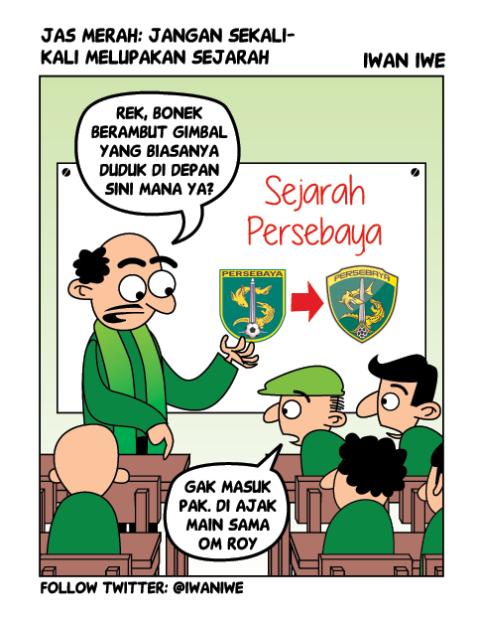 persebaya2